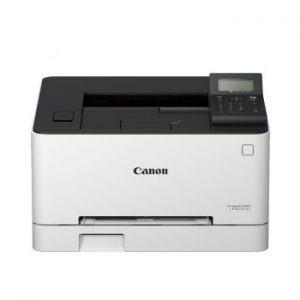 Máy in Canon LBP228X